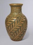Vase Palmettes